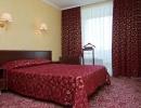 «СТАНДАРТ КОМФОРТ» 2-местный 1-комнатный