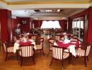 Зал ресторана Виктория